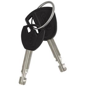 ABUS uGrip Cable 560/65 fietsslot roze